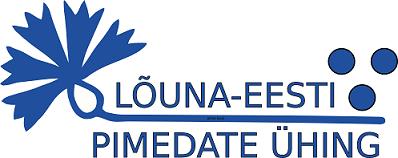 Lõuna-Eesti Pimedate Ühing